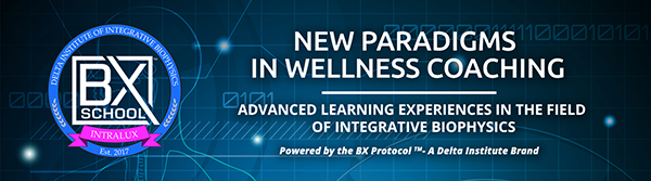 New Paradigms in Wellness Coaching