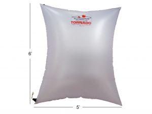 Tornado Oxygen Systems